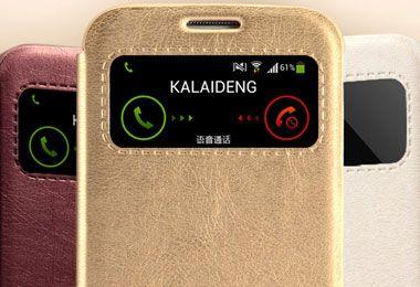 深圳卡來登科技有限公司