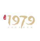 深圳1979