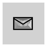 柏庆网络-域名邮箱