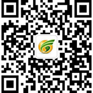 柏庆网络微信公众号